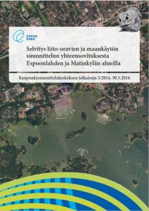 2014-11-18 13_39_09-selvitys_liito-oravien_ja_maankayton_yhteensovittamisesta_Final.pdf - Nitro Pro