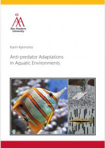 2015-02-10 22_03_07-kjenrsmo_karin.pdf - Nitro Pro 9 (Expired Trial)