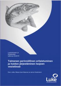 2015-10-06 14_39_54-luke-luobio_52_2015.pdf - Nitro Pro 9 (Expired Trial)