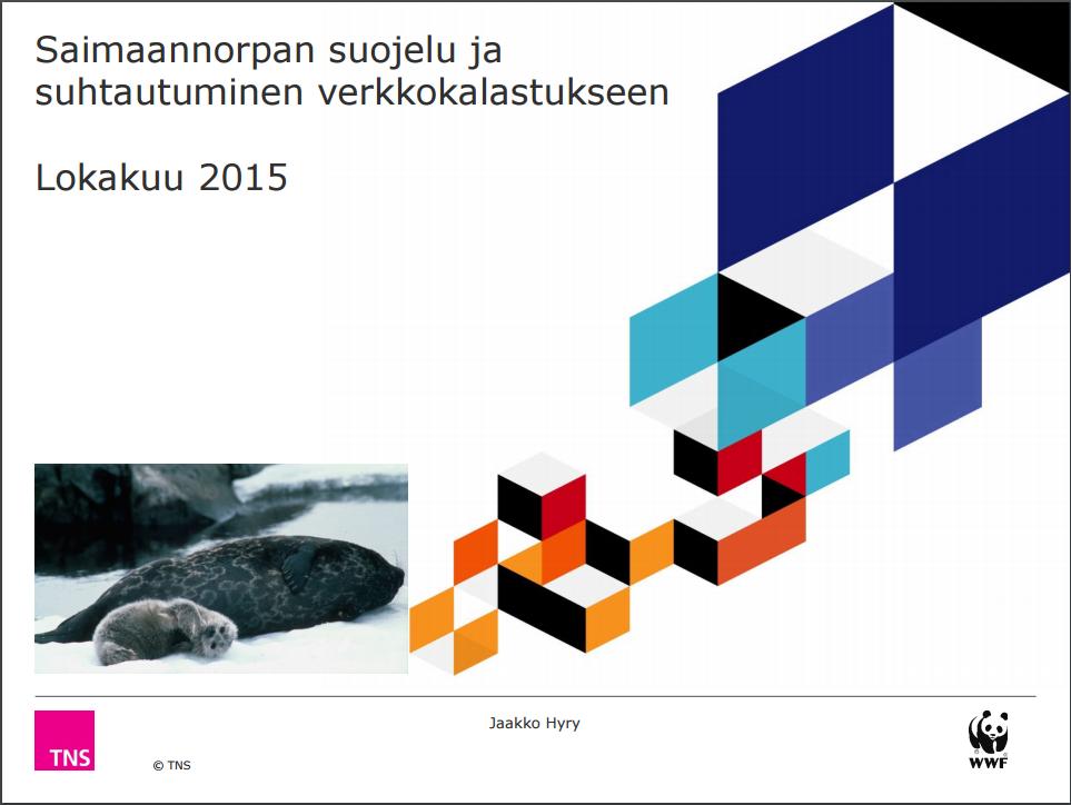 2015-10-20 12_44_53-wwf.fi_mediabank_7820.pdf
