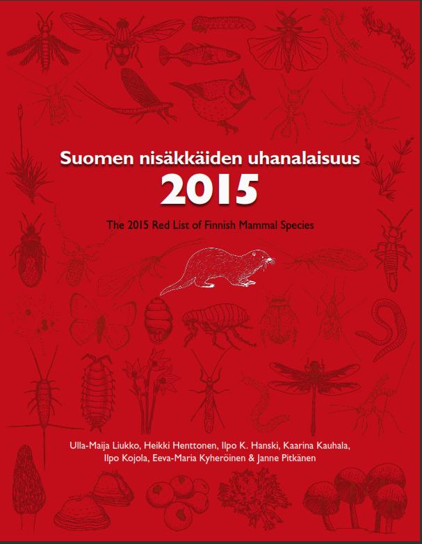 2016-01-15 11_49_57-Suomen_nisakkaiden_uhanalaisuus_2015.pdf - Nitro Reader 3