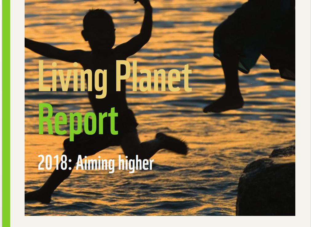2018-10-30 11_34_26-[EMBARGO 30 OCT] LPR2018_Full Report Spreads_22.10.2018.pdf - Nitro Pro 9 (Expir